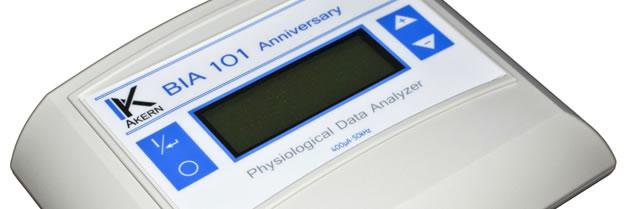 bia-101-dottssa-edy-virgili-biologa-nutrizionista
