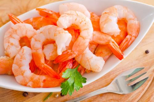 insalata-gamberetti-ricette-edy-virgili-biologa-nutrizionista