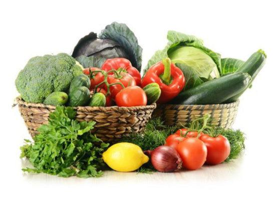 nutrizione-durante-la-malattia-oncologica
