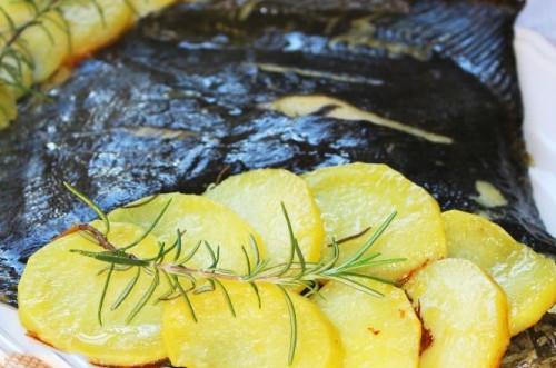 rombo-al-forno-con-patate