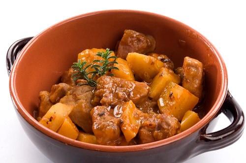 spezzatino-con-patate