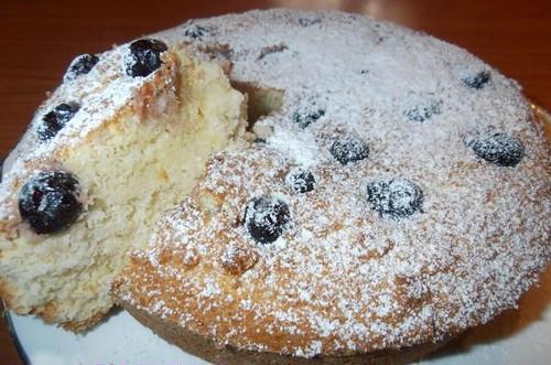 torta-cocco-e-amarene