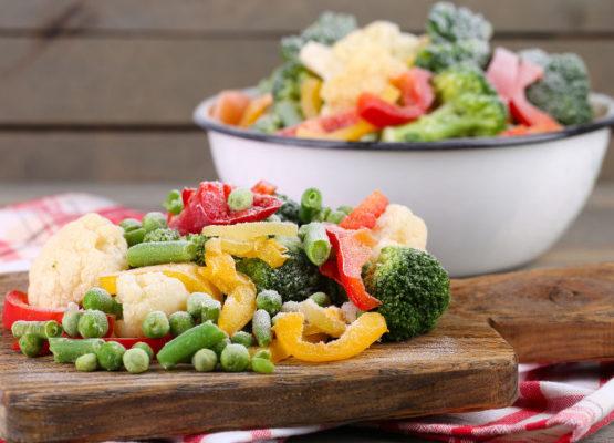 verdure-fresche-o-congelate