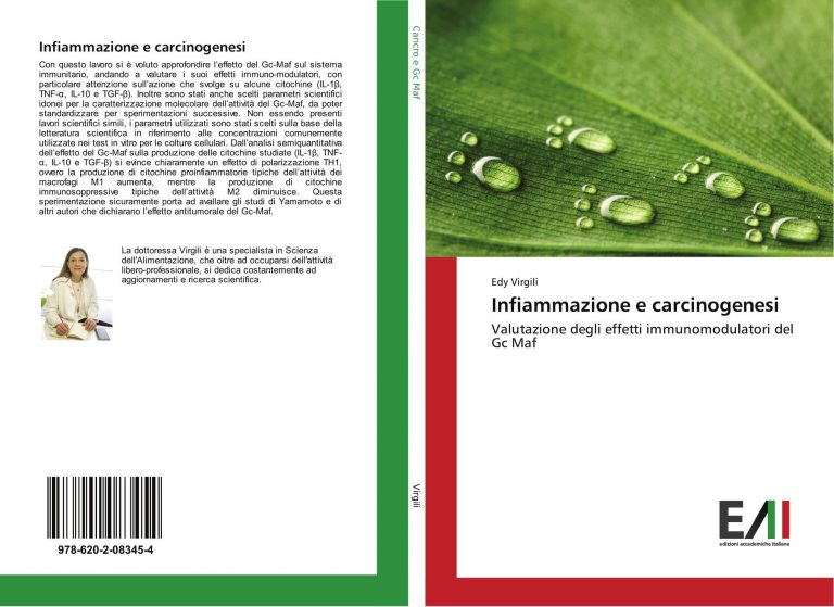 libro-edy-virgili-infiammazione-e-carcinogenesi