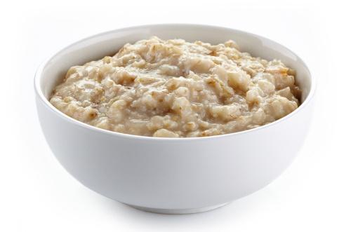 porridge-con-cannella-mela-rosa-dei-sibillini-e-noci
