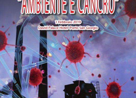 ambiente-e-cancro-dott.ssa-edy-virgili-dott-renato-bisonni