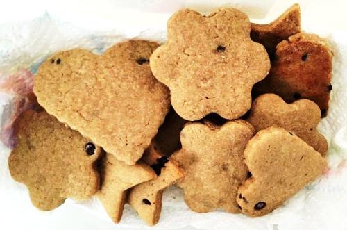 biscotti-castagne-e-cocco-dott.ssa-edy-virgili