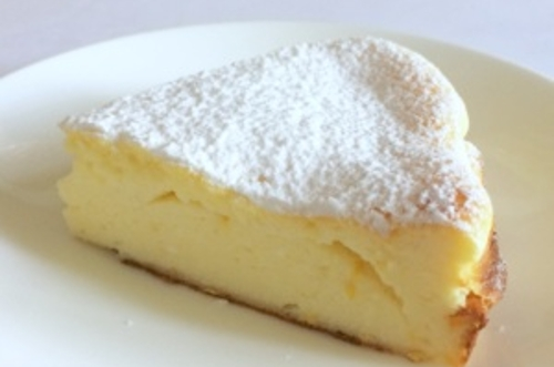 torta-ricotta-capra-agrumi-dott-ssa-edy-virgili