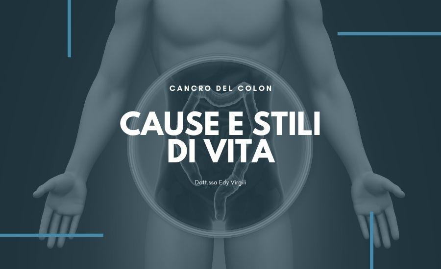 cancro-del-colon-dott-ssa-edy-virgili
