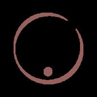 logo-nutrizione-dietetica-dottssa-edy-virgili